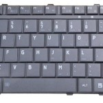 Keyboard-On-Toshiba-L305-S-Laptop