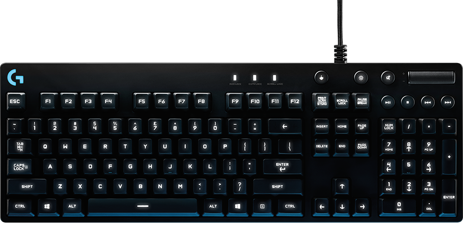 keyboard_Logitech-G810-Orion-Spectrum