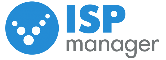 ISP PHP Apache